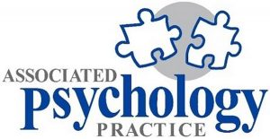 Associated Psychology Practice - Logo