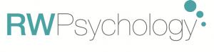 RW Psychology