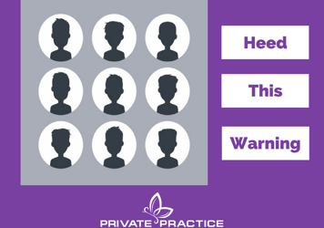If Finding a Clinical Team is a Challenge For You… Heed This Warning!